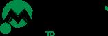 Logo Montesi